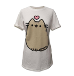 Camiseta Pusheen 253763