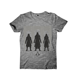 Camiseta Assassins Creed 253810