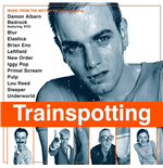 Vinil Trainspotting OST (2 Lp)