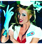 Vinil Blink 182 - Enema Of The State