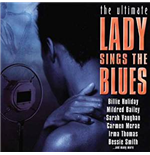 Vinil Billie Holiday - Lady Sings The Blues - The Ultimate