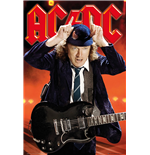 Poster AC/DC 254085