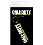 Chaveiro Call Of Duty 254131