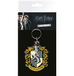 Chaveiro Harry Potter 254204