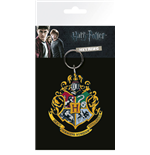 Chaveiro Harry Potter 254208