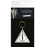 Chaveiro Harry Potter 254217