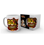 Caneca Street Fighter 254269