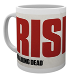 Caneca The Walking Dead 254290