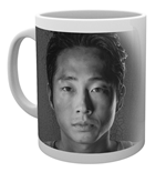 Caneca The Walking Dead 254291