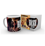 Caneca The Walking Dead 254292