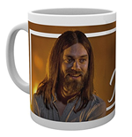 Caneca The Walking Dead 254293