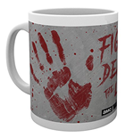 Caneca The Walking Dead 254294
