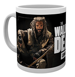 Caneca The Walking Dead 254295