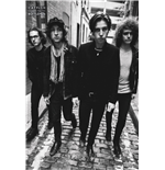 Poster Catfish and the Bottlemen 254318