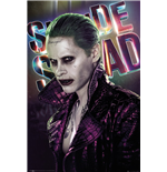 Poster Suicide Squad 254344