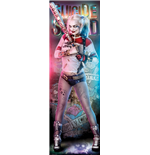 Poster Suicide Squad 254349