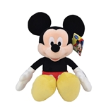 Pelúcia Mickey Mouse 254450