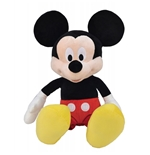 Pelúcia Mickey Mouse 254465