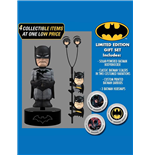 kit de presente Batman 254671