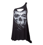 Camiseta Alchemy 254684
