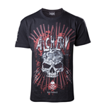 Camiseta Alchemy 254685