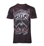 Camiseta Alchemy 254688
