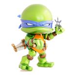 Boneco de ação Tartarugas Ninja 254700