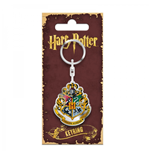 Chaveiro Harry Potter 254792