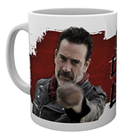 Caneca The Walking Dead 254931