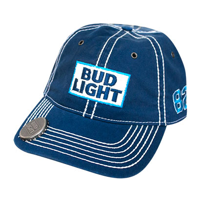 Boné Bud Light