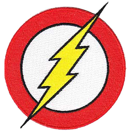 Logo Flash