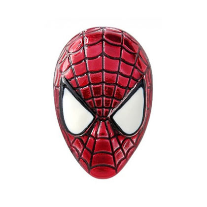 Pin Spiderman