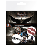Broche Batman 255185
