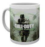 Caneca Call Of Duty 255190