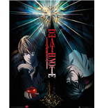 Poster Death Note 255317