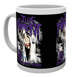 Caneca In This Moment 255335