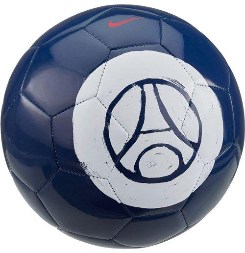 9c1a5021f Compra Bola de Futebol Paris Saint-Germain 2016-2017 Original