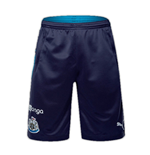 Shorts Newcastle United 2016-2017