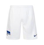 Shorts Herta Berlin 2016-2017 Away (Branco)