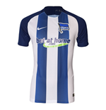 Camiseta Herta Berlin 2016-2017 Home