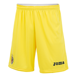 Shorts Vila Real 2016-2017 Home