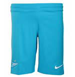 Shorts ZENIT 2016-2017 Home