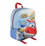 Mochila Super Wings 258078