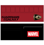 Carteira Guardians of the Galaxy 258122