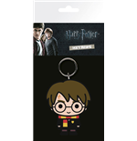 Chaveiro Harry Potter 258179