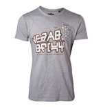 Camiseta Guardians of the Galaxy - Yeah Baby