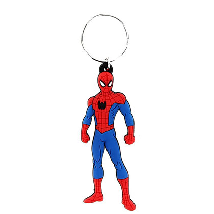 Chaveiro Spiderman