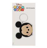 Chaveiro Mickey Mouse 258938