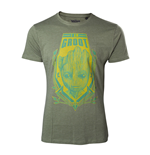 Camiseta Guardians of the Galaxy 259016