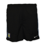 Shorts Aston Villa 2010-2011 Away